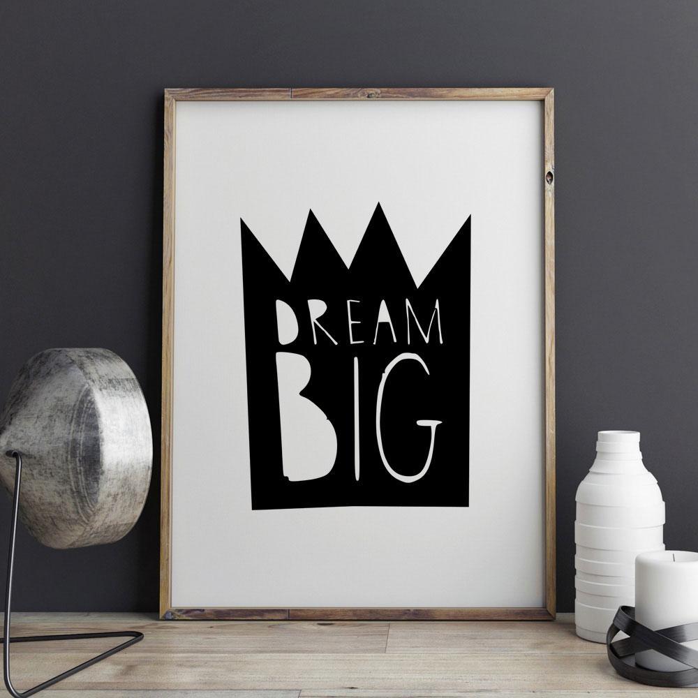 Media Room Art Reviews – Online Shopping Media Room Art Reviews On With Media Room Wall Art (Image 11 of 20)