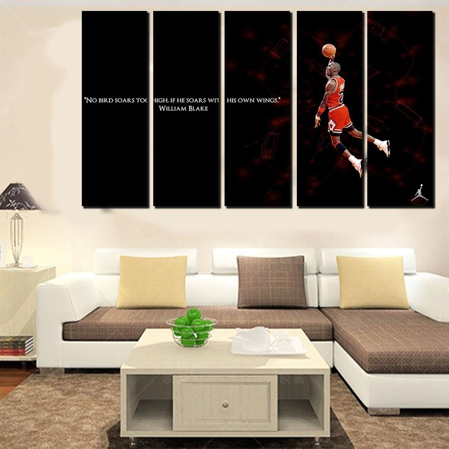 Mesmerizing Large Canvas Wall Art For Your Home Decorations For Big Canvas Wall Art (Image 12 of 21)