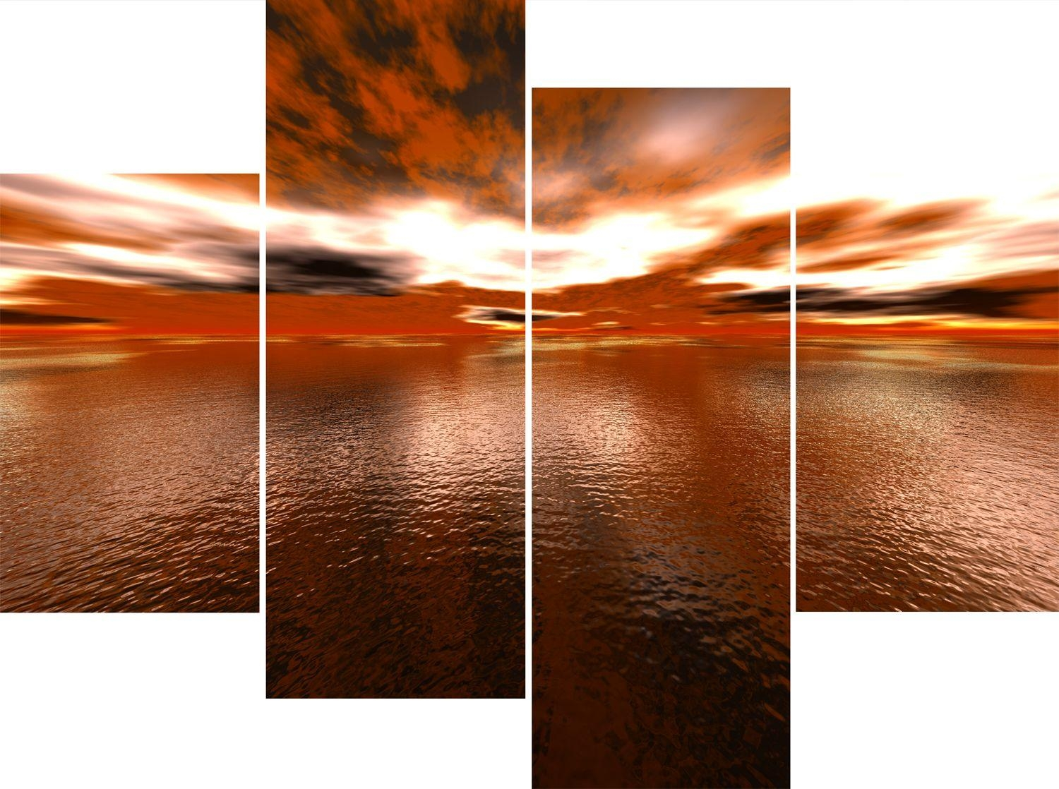 Mesmerizing Large Canvas Wall Art For Your Home Decorations With Regard To Uk Contemporary Wall Art (View 6 of 20)