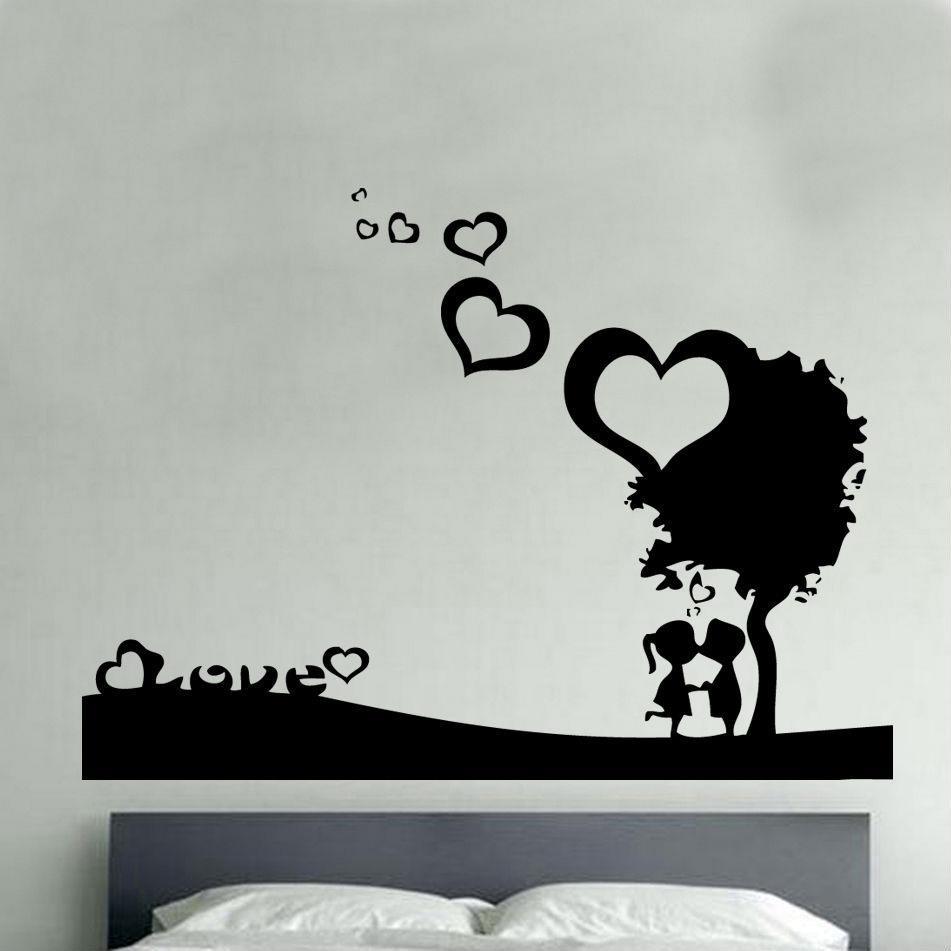 Featured Image of Love Wall Art