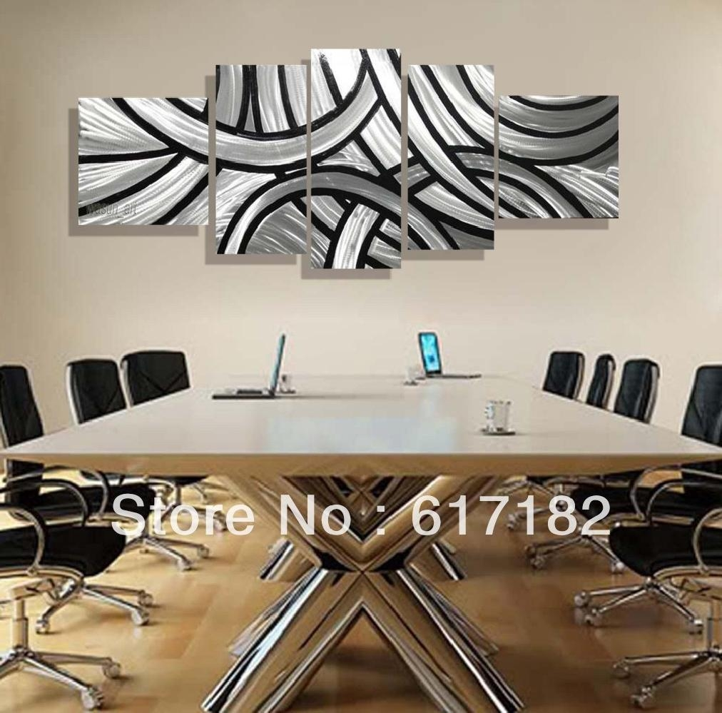 Metal Wall Art | Best Images Collections Hd For Gadget Windows Mac With Regard To 3D Metal Wall Art (Image 11 of 20)