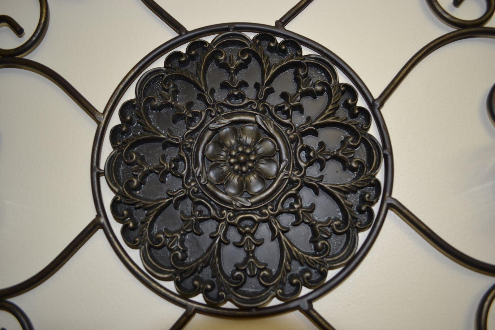 Metal Wall Art Hobby Lobby – Wall Art Design Throughout Unusual Metal Wall Art (View 15 of 20)