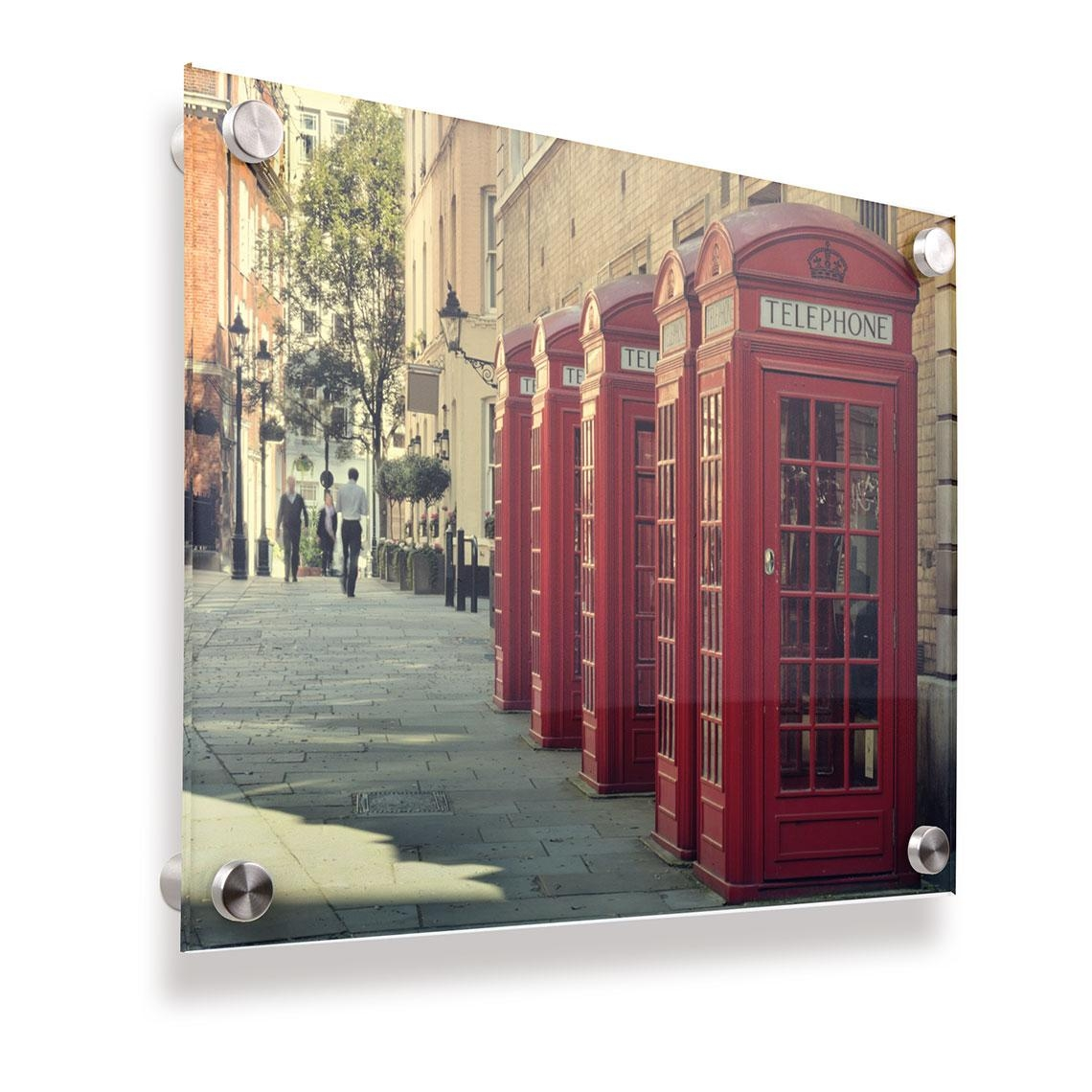 Metal Wall Photo Prints | Cvs Photo Pertaining To Metal Gate Wall Art (Image 12 of 20)