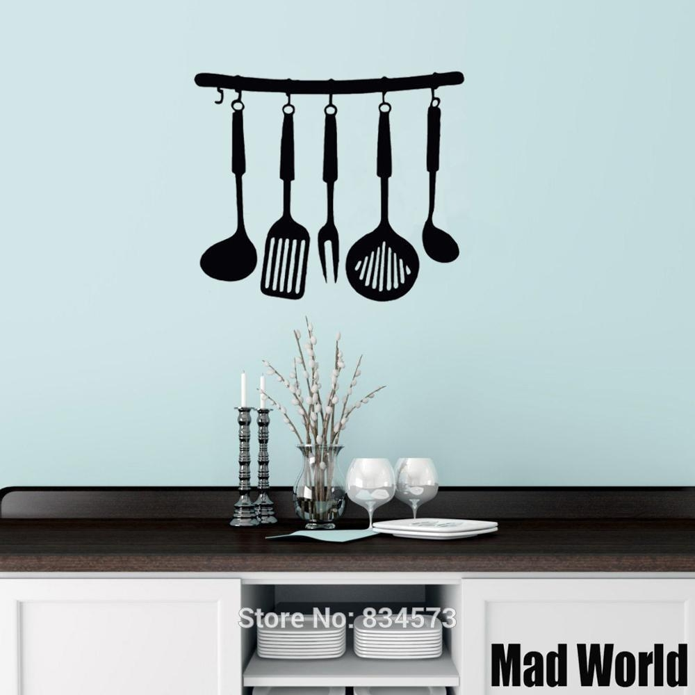 Best cucine poco prezzo ideas - Cucine a poco prezzo ...