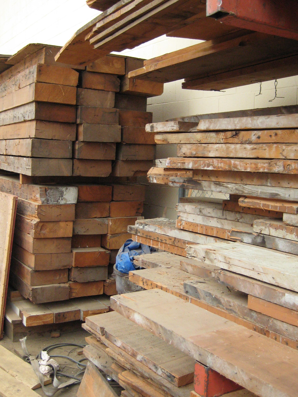Modern Furniture : Modern Rustic Furniture Medium Ceramic Tile Pertaining To John Richard Wall Art (View 17 of 20)