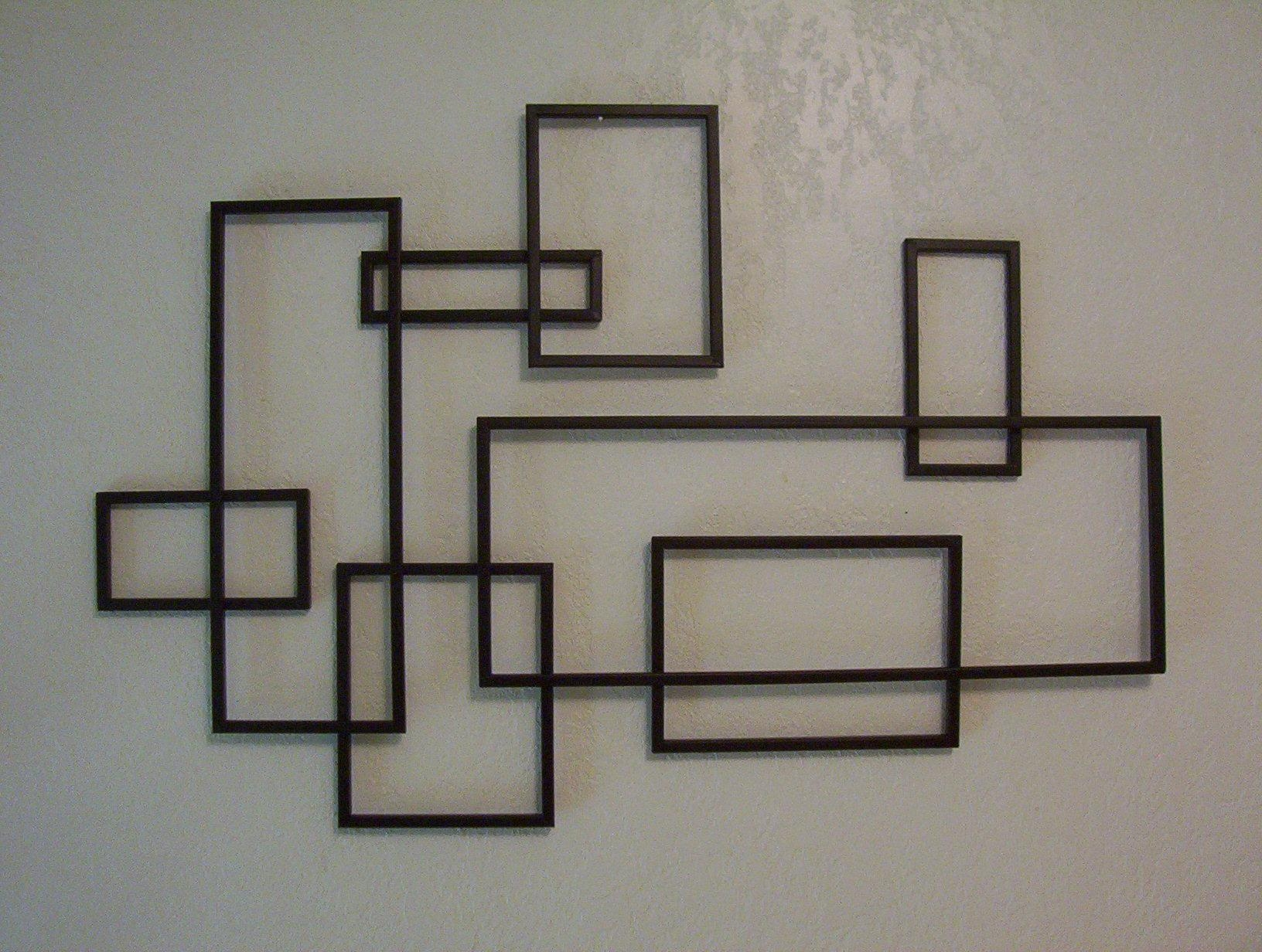 Modern Wall Art | Sweet Cottage Charm With Regard To Mirrors Modern Wall Art (View 15 of 20)