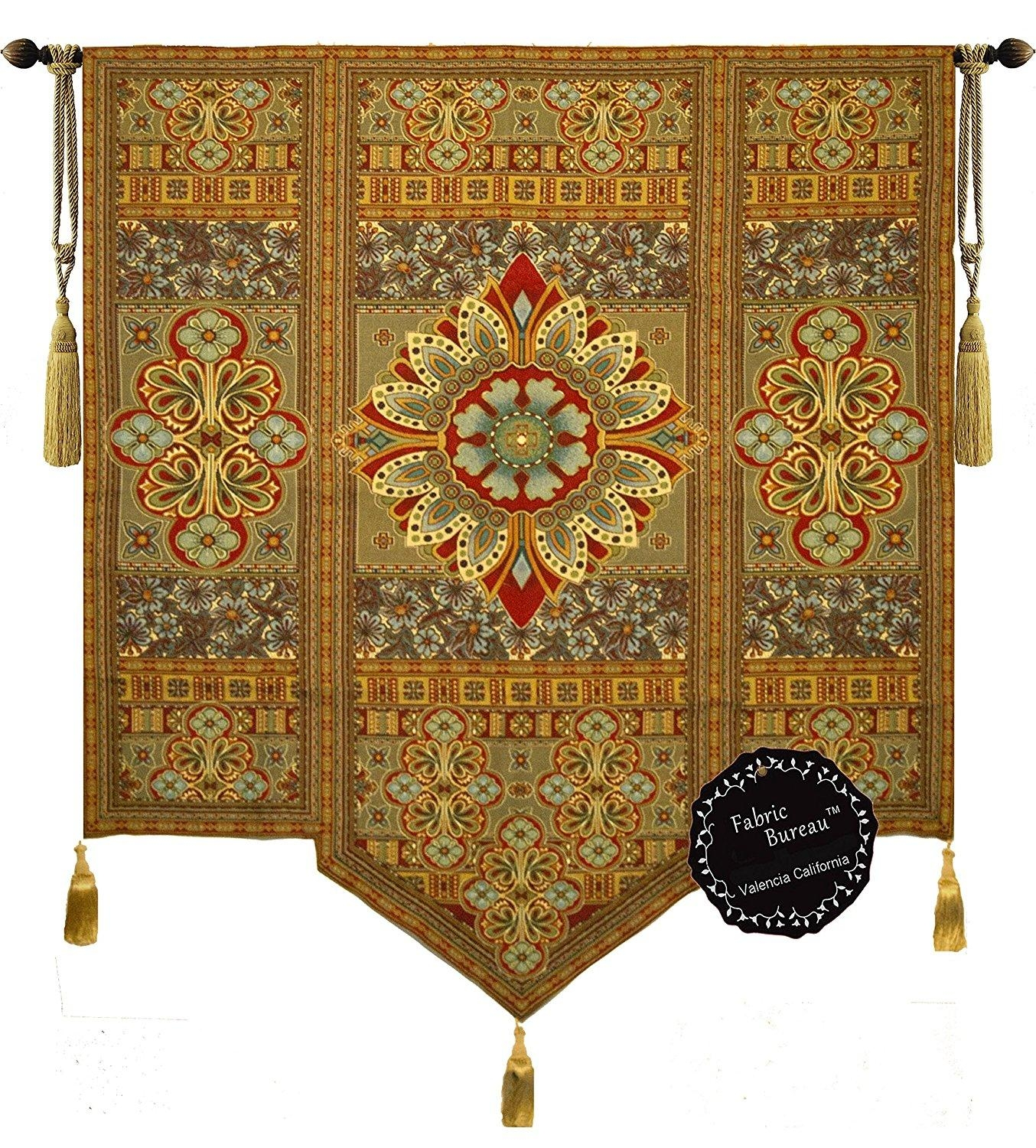 Moroccan Home Decor Ideasdecor Snob Regarding Moroccan Metal Wall Art (View 11 of 20)
