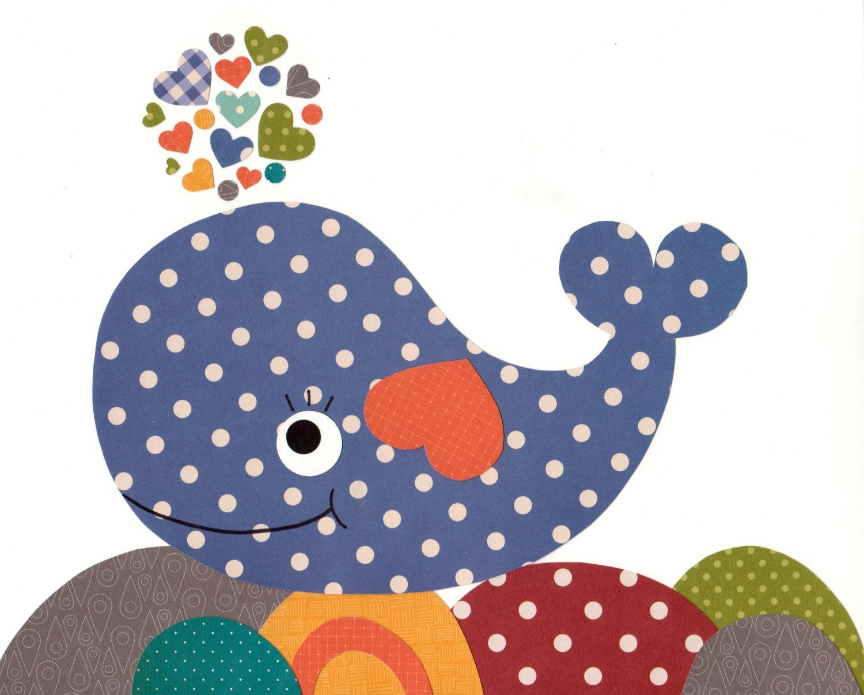 Nautical Nursery Art Prints Baby Nursery Decor Kids Wall Art For Children Wall Art (View 3 of 20)