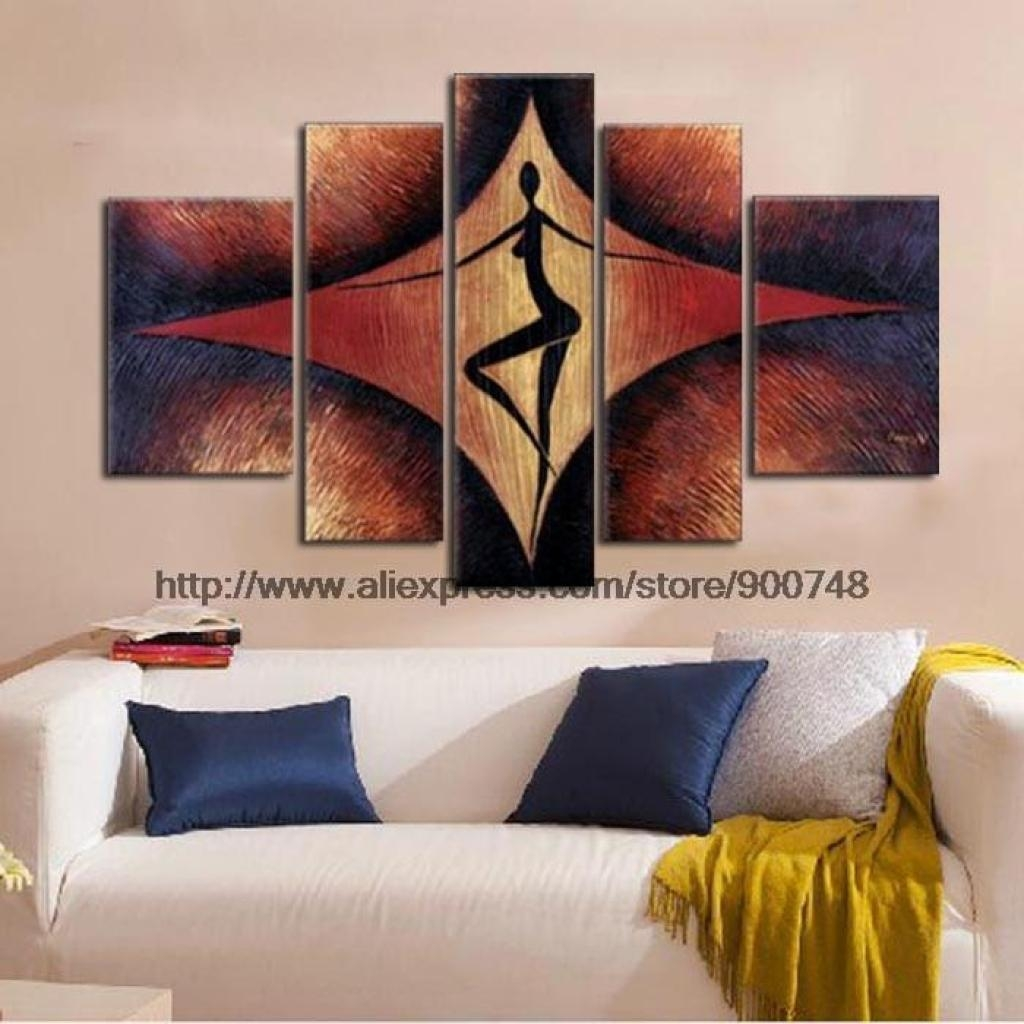 New! Cool Jazz African American Music From Old School Ragz | Fine Inside African American Wall Art And Decor (View 5 of 20)