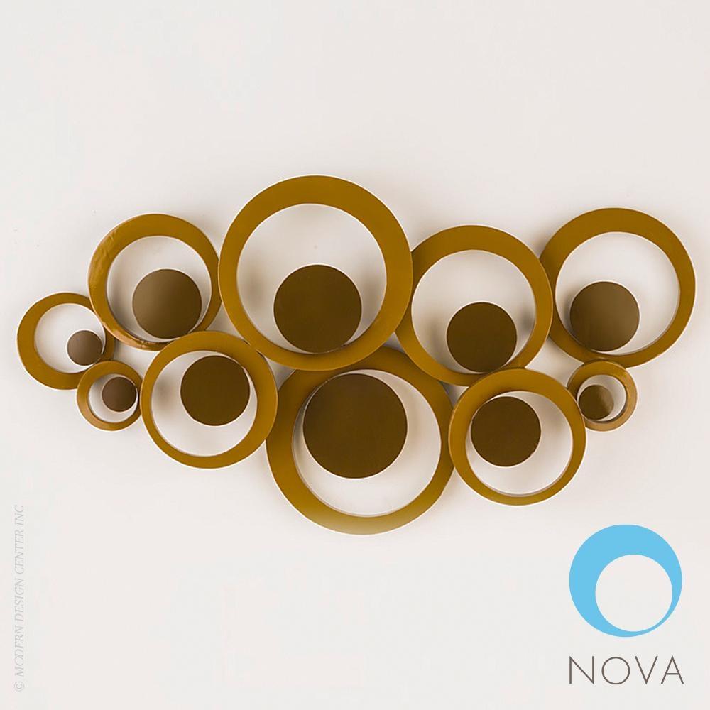Nimbus Wall Art | Nova | Metropolitandecor Regarding Nova Wall Art (View 20 of 20)