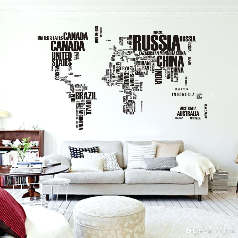 Office Design : Wall Decals For Dental Office Wall Decals For Home For Inspirational Wall Decals For Office (View 18 of 20)