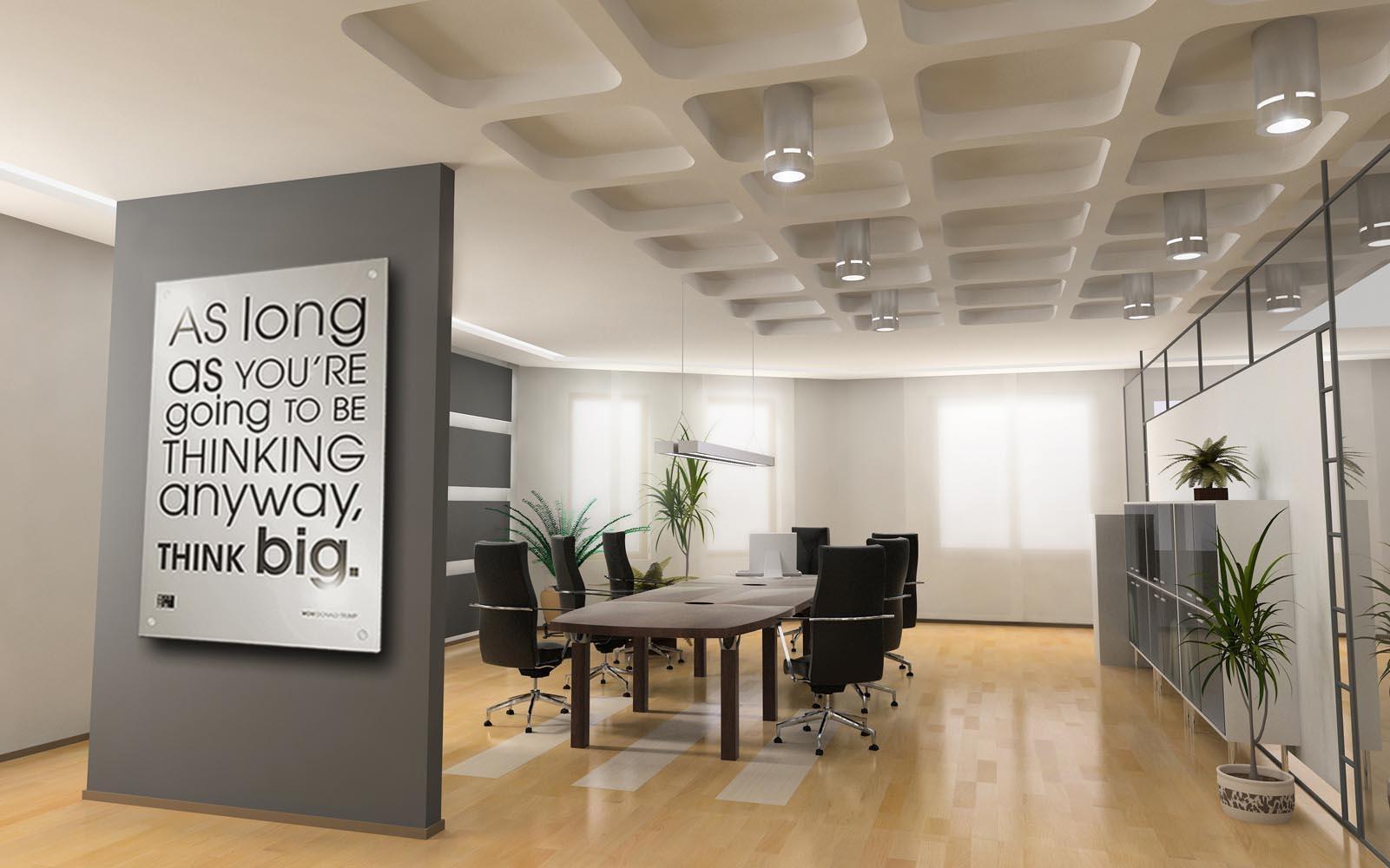 Office Wall Art | Roselawnlutheran Regarding Corporate Wall Art (View 11 of 20)