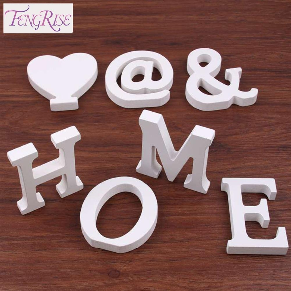 Online Buy Wholesale Chinese Letters Names From China Chinese Pertaining To Chinese Symbol Wall Art (View 20 of 20)