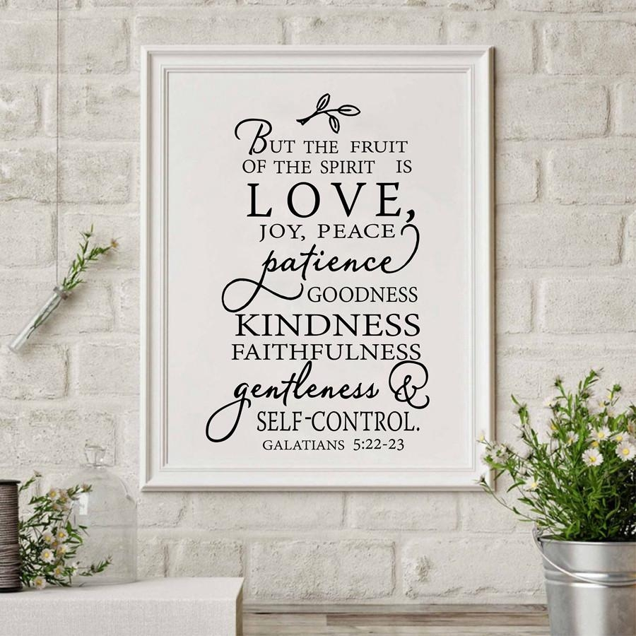 christian wall decor wholesale 20 collection of christian canvas wall wall ideas 10562
