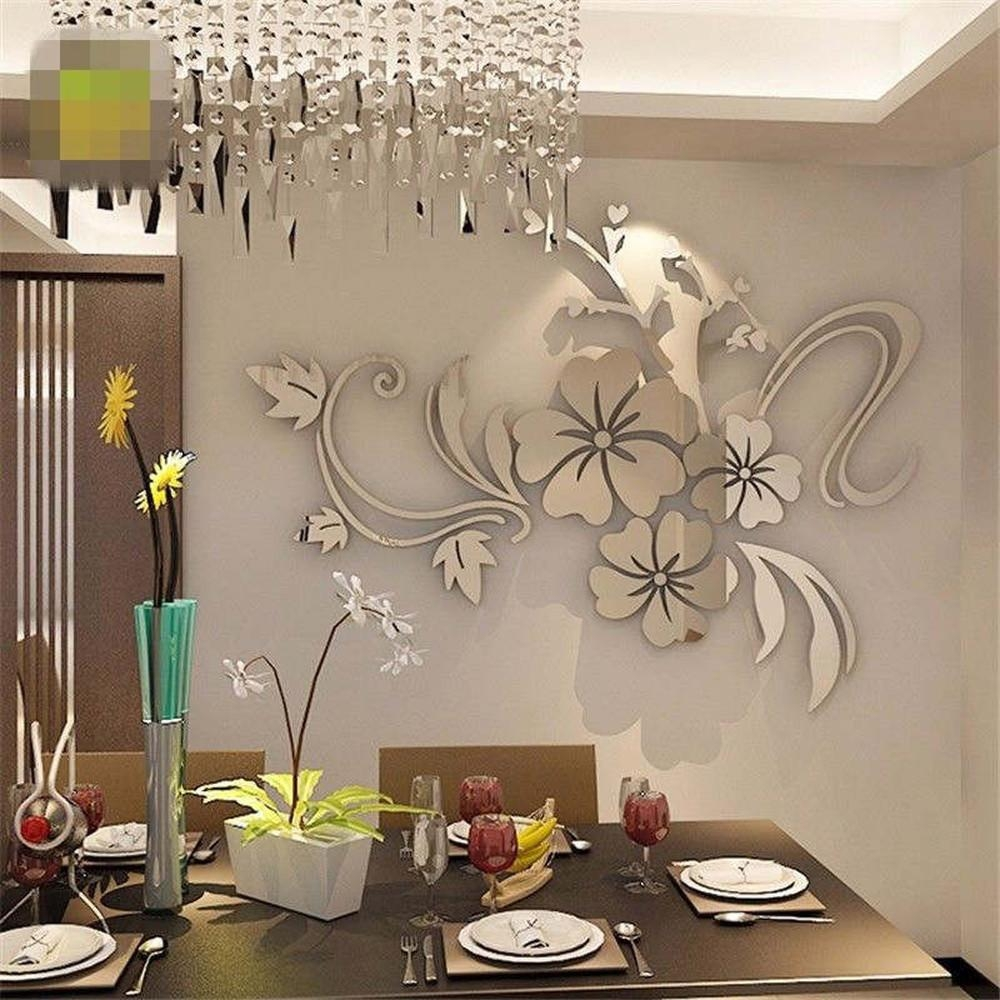 Online Buy Wholesale Commercial Wall Art From China Commercial In Commercial Wall Art (View 4 of 20)