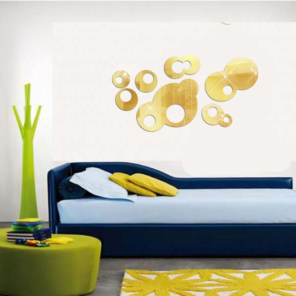 Online Buy Wholesale Commercial Wall Art From China Commercial Throughout Commercial Wall Art (Image 15 of 20)