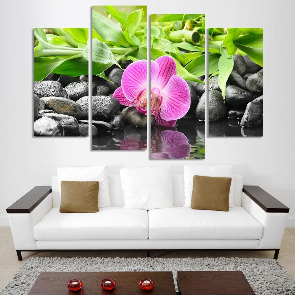 Online Buy Wholesale Feng Shui Wall Art From China Feng Shui Wall With Feng Shui Wall Art (Image 15 of 20)