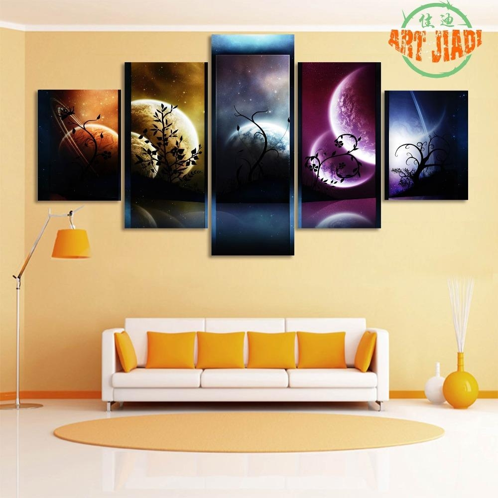 Fantastic Where To Buy Wall Art Gallery - The Wall Art Decorations ...