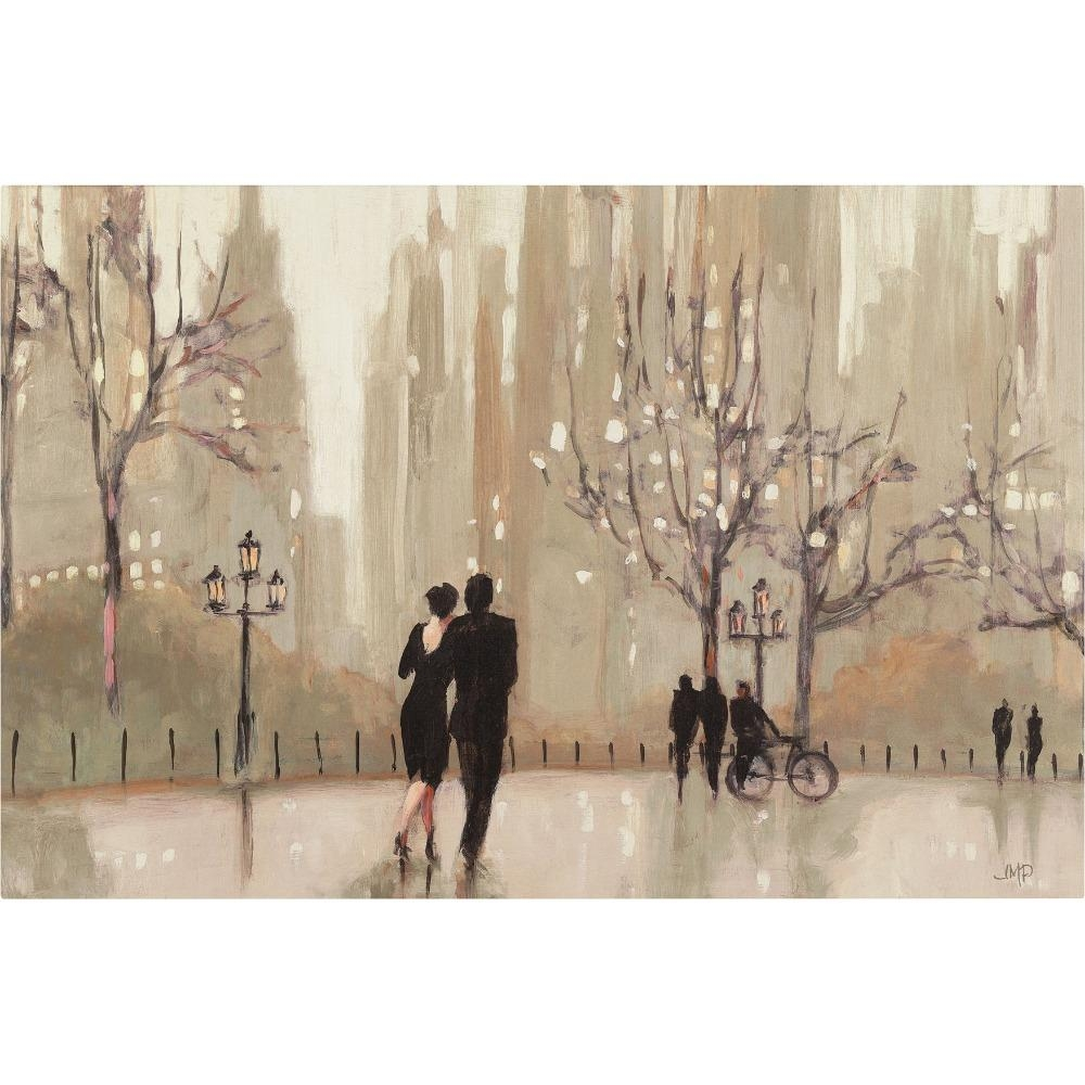 Online Buy Wholesale Neutral Wall Art From China Neutral Wall Art Within Neutral Wall Art (Image 15 of 20)
