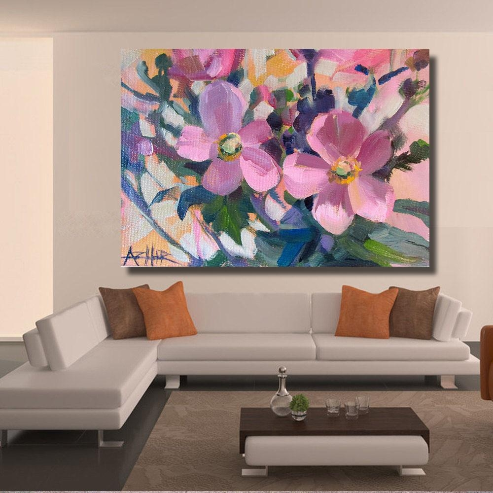 Online Buy Wholesale Small Canvas Prints From China Small Canvas Pertaining To Small Canvas Wall Art (Image 12 of 20)