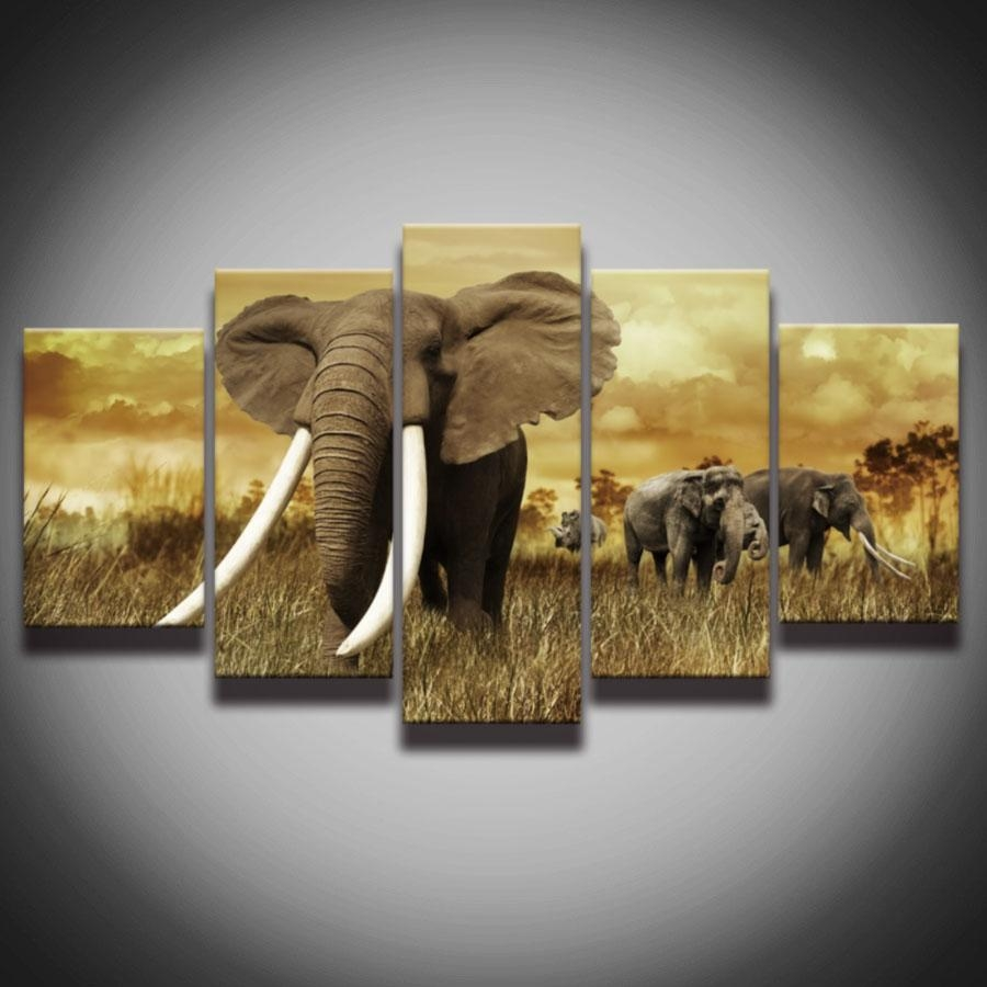 Online Get Cheap African American Framed Art  Aliexpress With Regard To African American Wall Art And Decor (Image 14 of 20)
