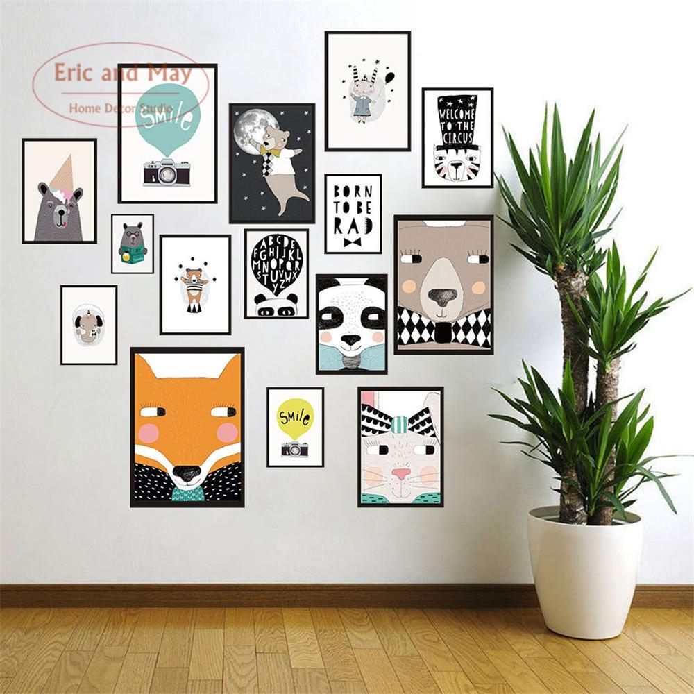 Online Get Cheap Black Love Art Aliexpress | Alibaba Group With Regard To Black Love Wall Art (View 18 of 20)