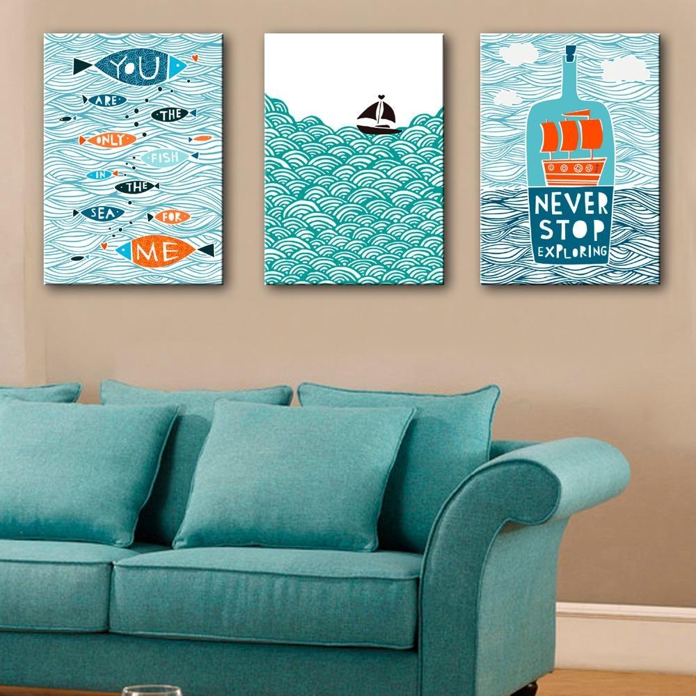 Online Get Cheap Elements Wall Art  Aliexpress | Alibaba Group Regarding Elements Wall Art (Image 8 of 20)