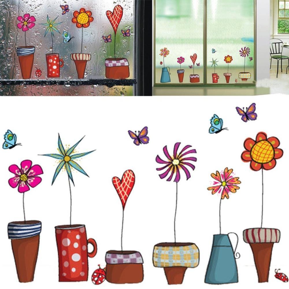 20 ideas of diy garden wall art wall art ideas for Decoration get