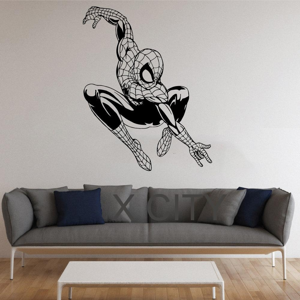Online Get Cheap Hollywood Wall Decal  Aliexpress | Alibaba Group For Film Reel Wall Art (Image 15 of 20)