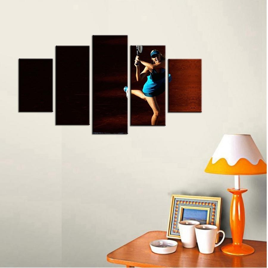 Online Get Cheap Matching Wall Art  Aliexpress | Alibaba Group Intended For Matching Wall Art Set (Image 8 of 20)