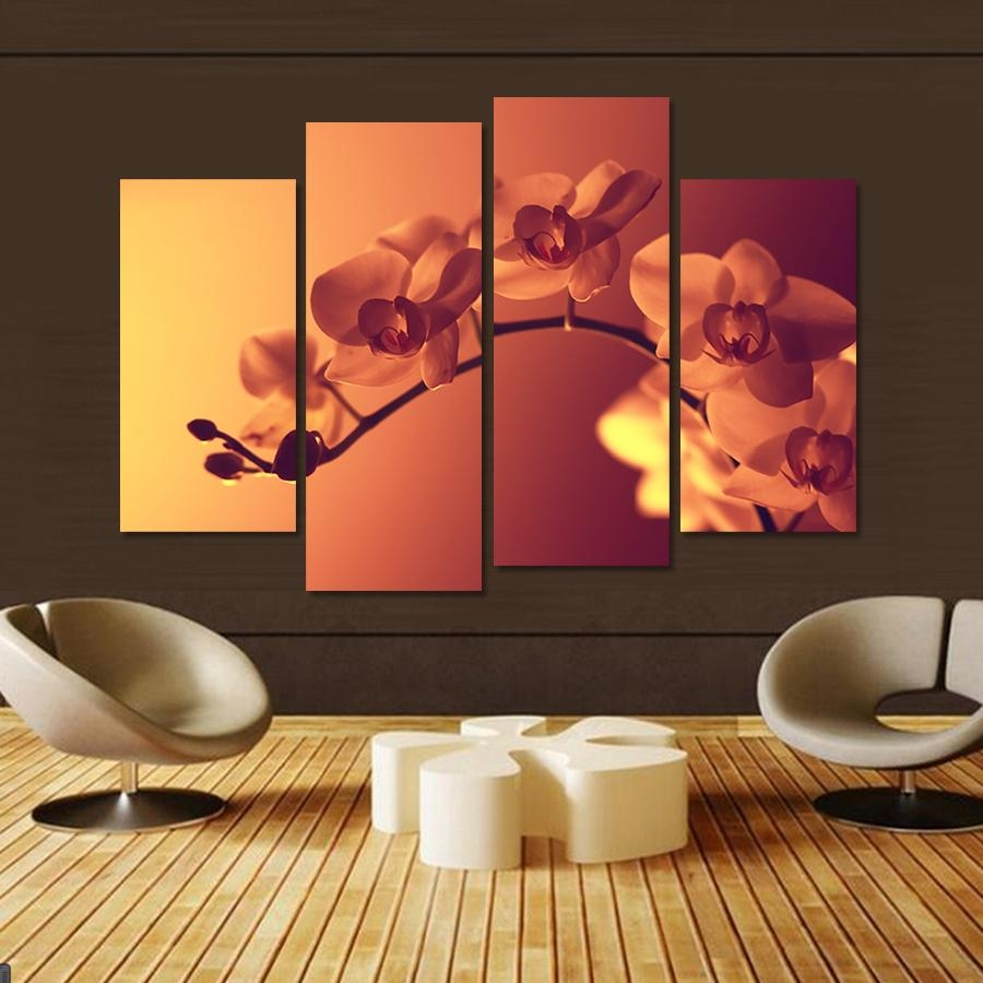 Online Get Cheap Modular Wall Panels  Aliexpress | Alibaba Group For Modular Wall Art (Image 13 of 20)