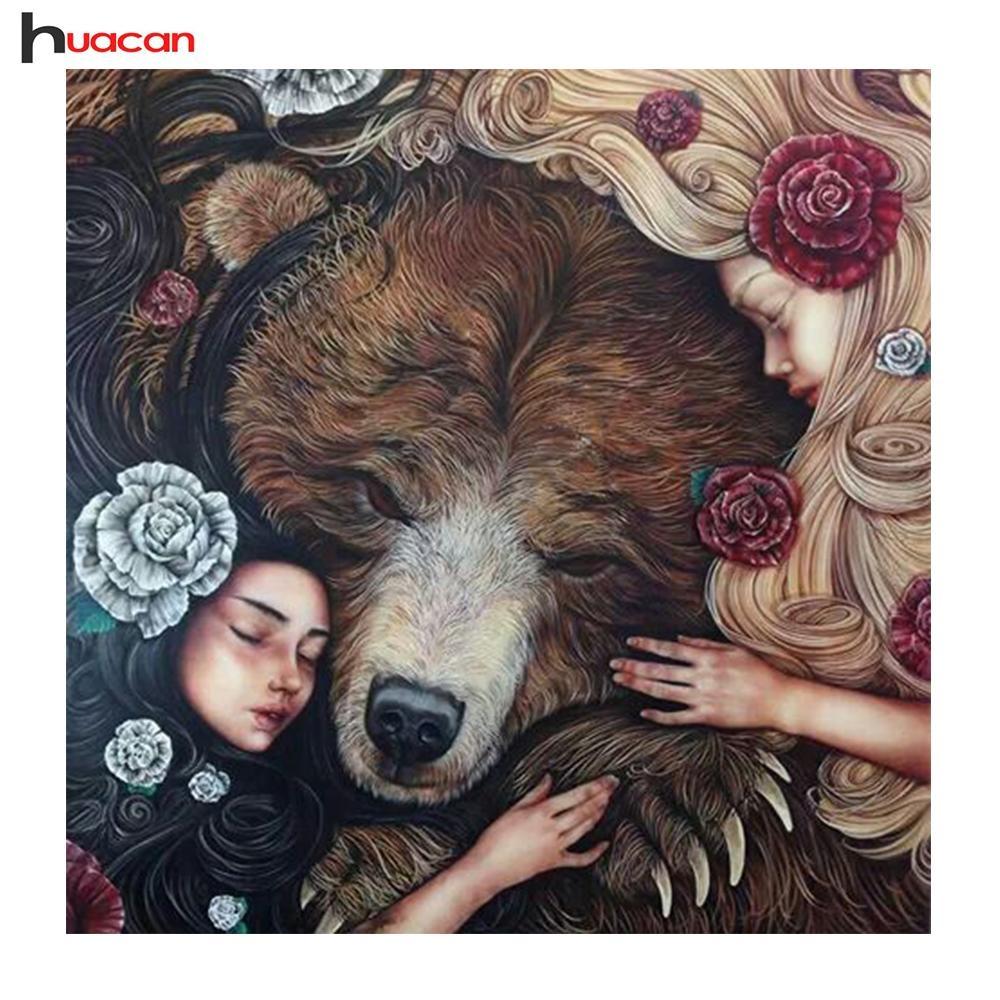 Online Get Cheap Mosaic Wall Art Kits Aliexpress | Alibaba Group With Mosaic Wall Art Kits (View 15 of 20)