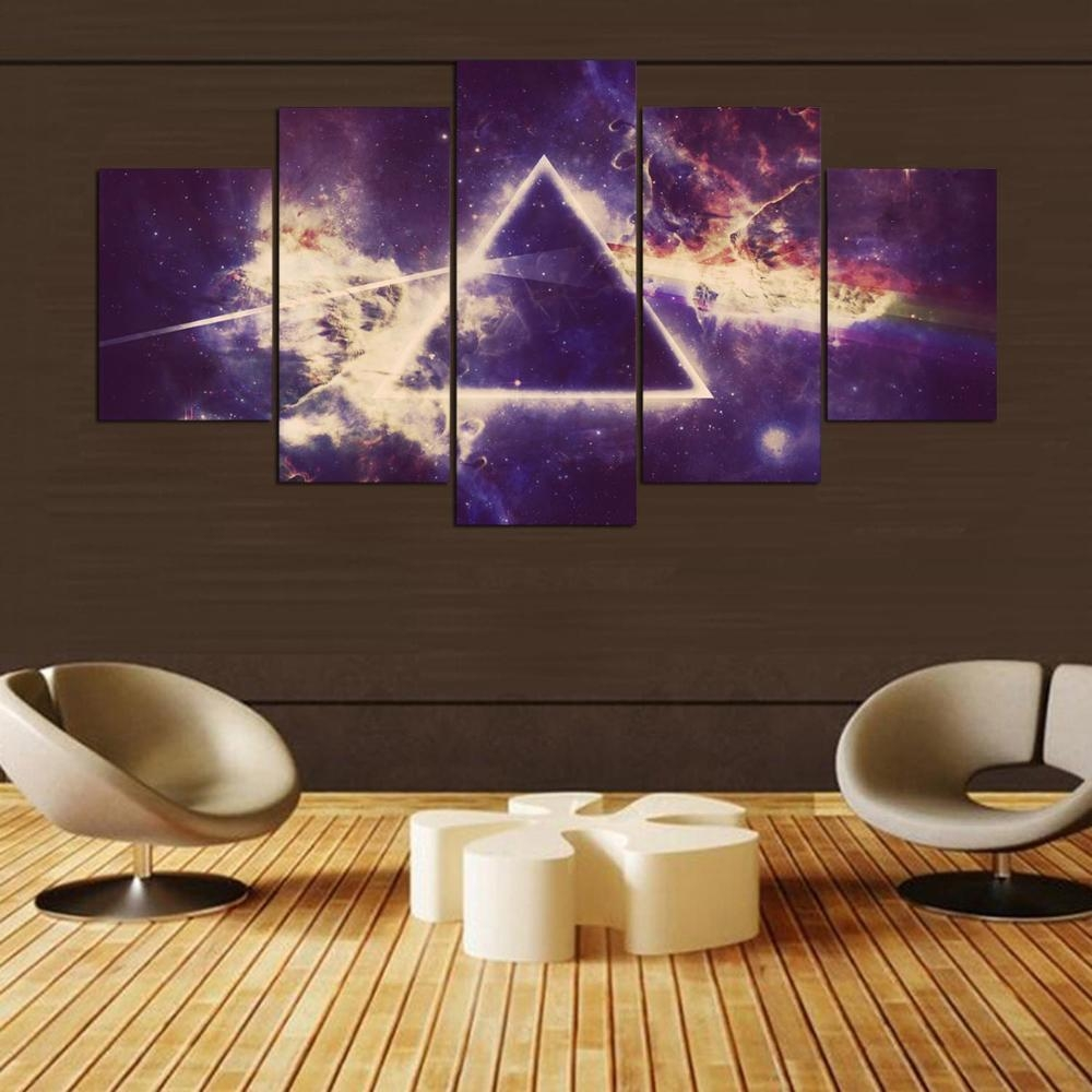 Online Get Cheap Music Theme Art Aliexpress | Alibaba Group With Regard To Music Themed Wall Art (View 20 of 20)