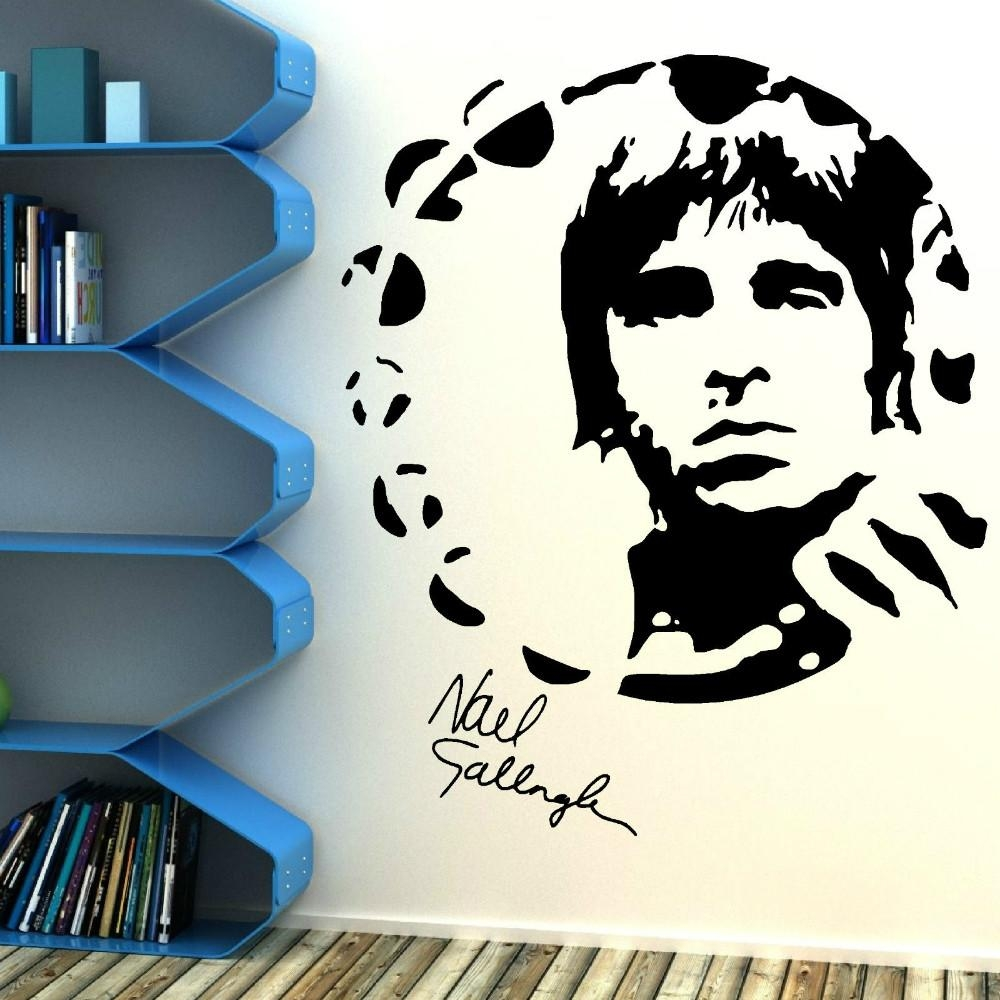 Online Get Cheap Music Themed Art Aliexpress | Alibaba Group Within Music Themed Wall Art (View 19 of 20)