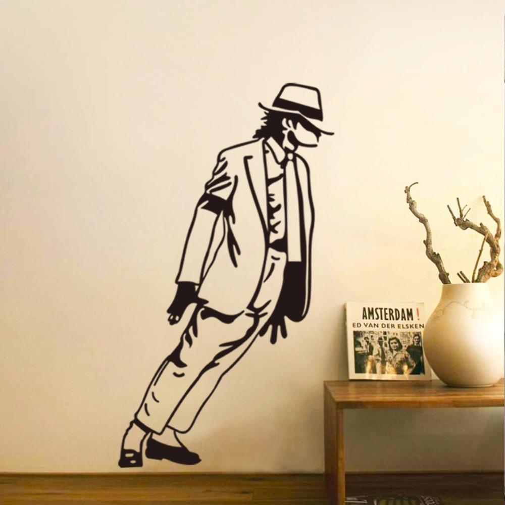 Online Get Cheap Music Themed Decorations Aliexpress With Regard To Music Theme Wall Art (View 9 of 20)