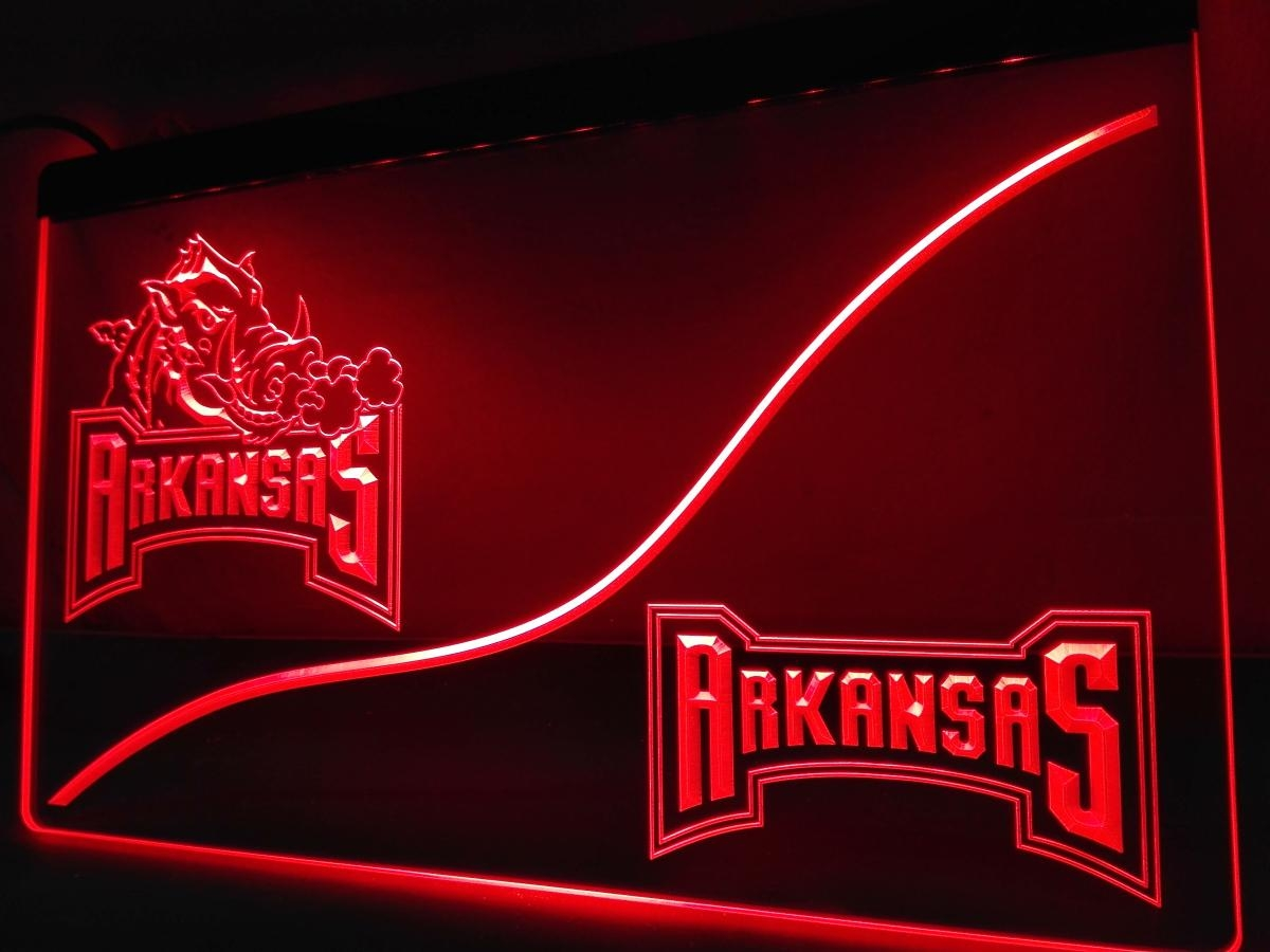 Online Get Cheap Razorback Decor  Aliexpress | Alibaba Group With Razorback Wall Art (Image 17 of 20)