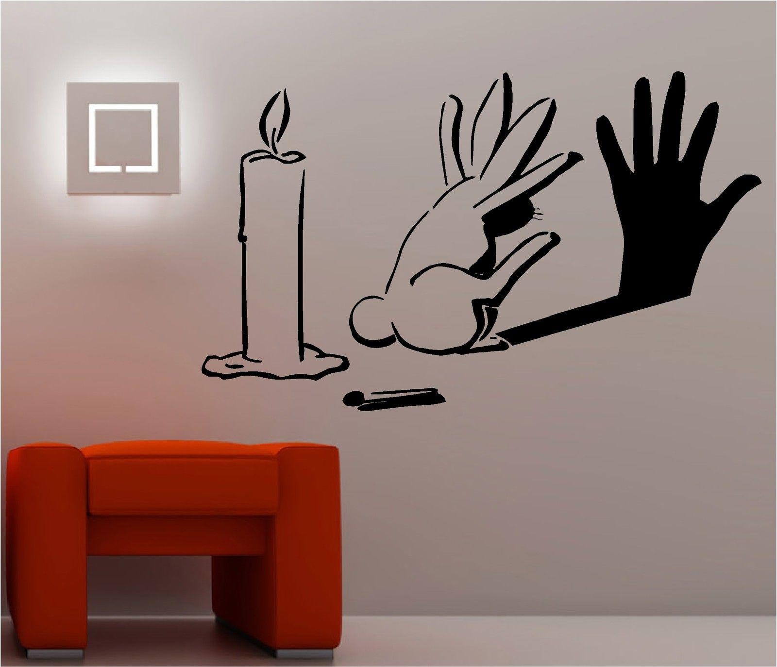 Online Get Cheap Wall Art Stickers Graffiti  Aliexpress Regarding Graffiti Wall Art Stickers (Image 12 of 20)