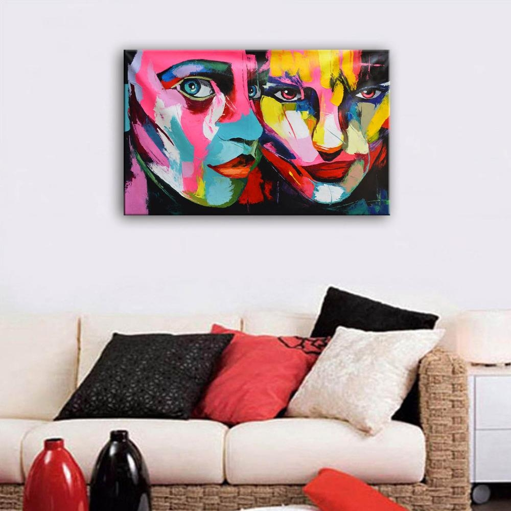 Online Get Cheap Walls Camouflage  Aliexpress | Alibaba Group In Camouflage Wall Art (Image 16 of 20)