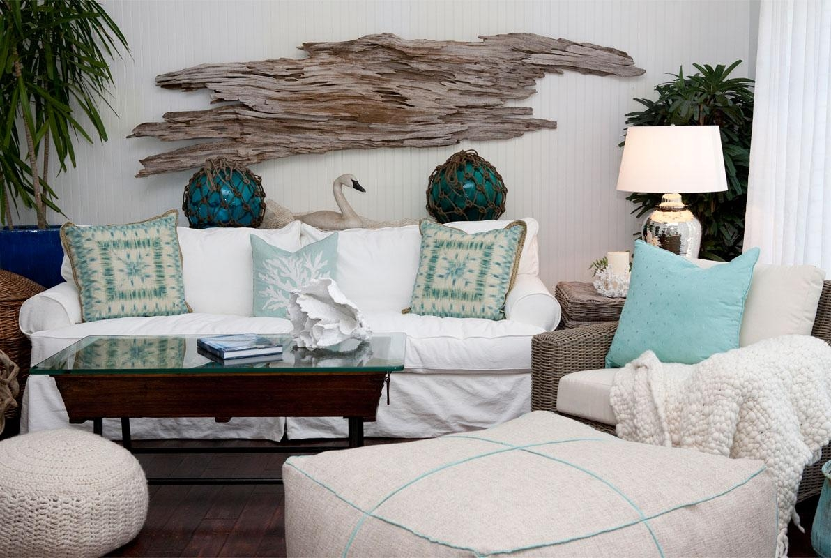 Our Boat House Is Proud To Present New Coastal Art Collection And Throughout Driftwood Wall Art For Sale (View 8 of 20)
