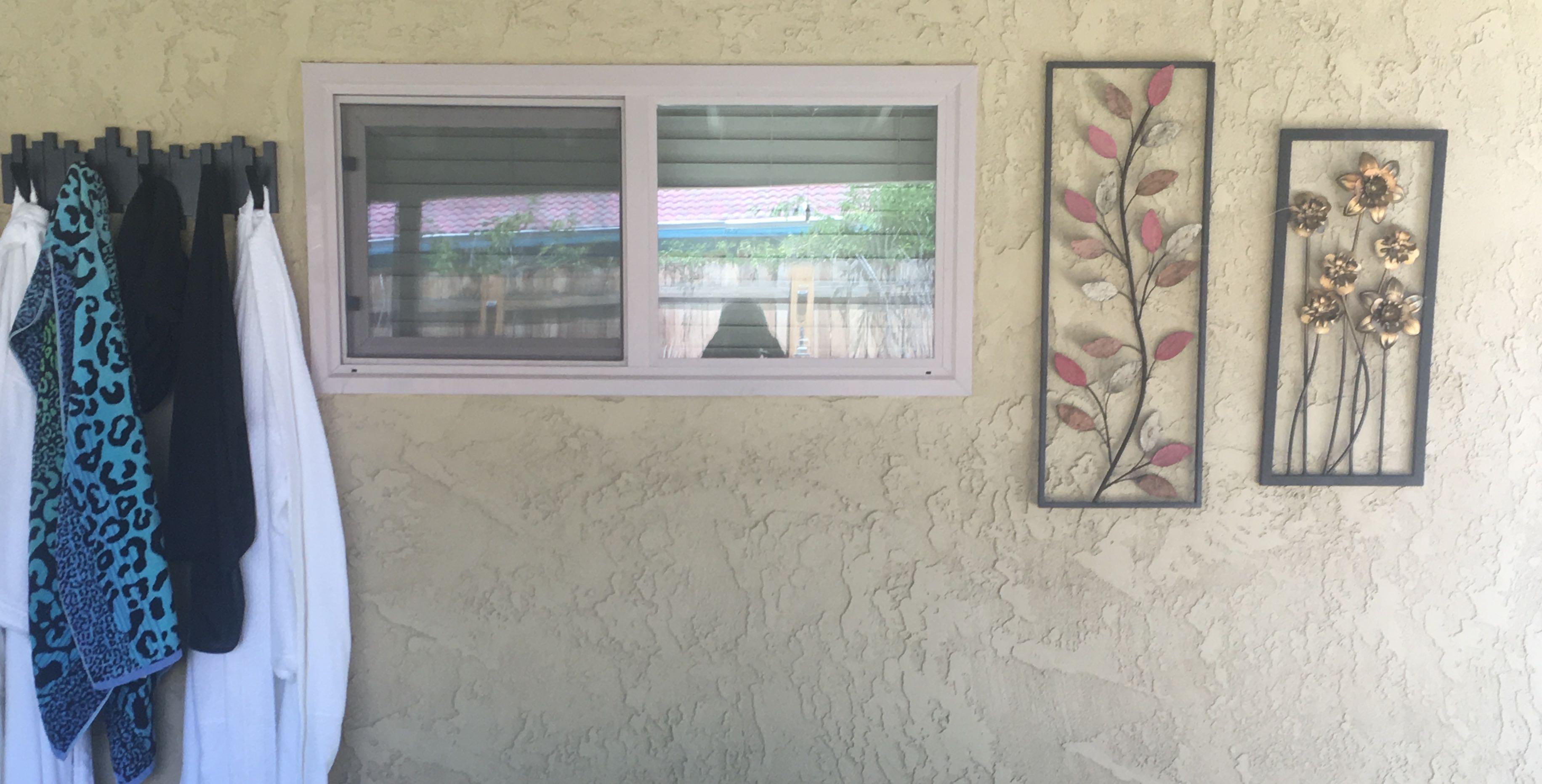 Outdoor Living Spaces | Popupbackpacker Within Burlington Coat Factory Wall Art (Image 18 of 20)