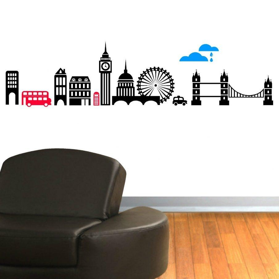 Outstanding London Scene Canvas Wall Art Details About London In London Scene Wall Art (Image 11 of 20)