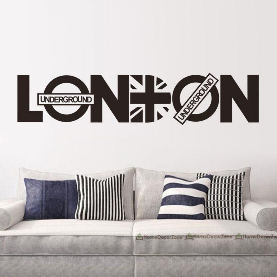 Outstanding London Scene Canvas Wall Art Details About London Within London Scene Wall Art (Image 13 of 20)