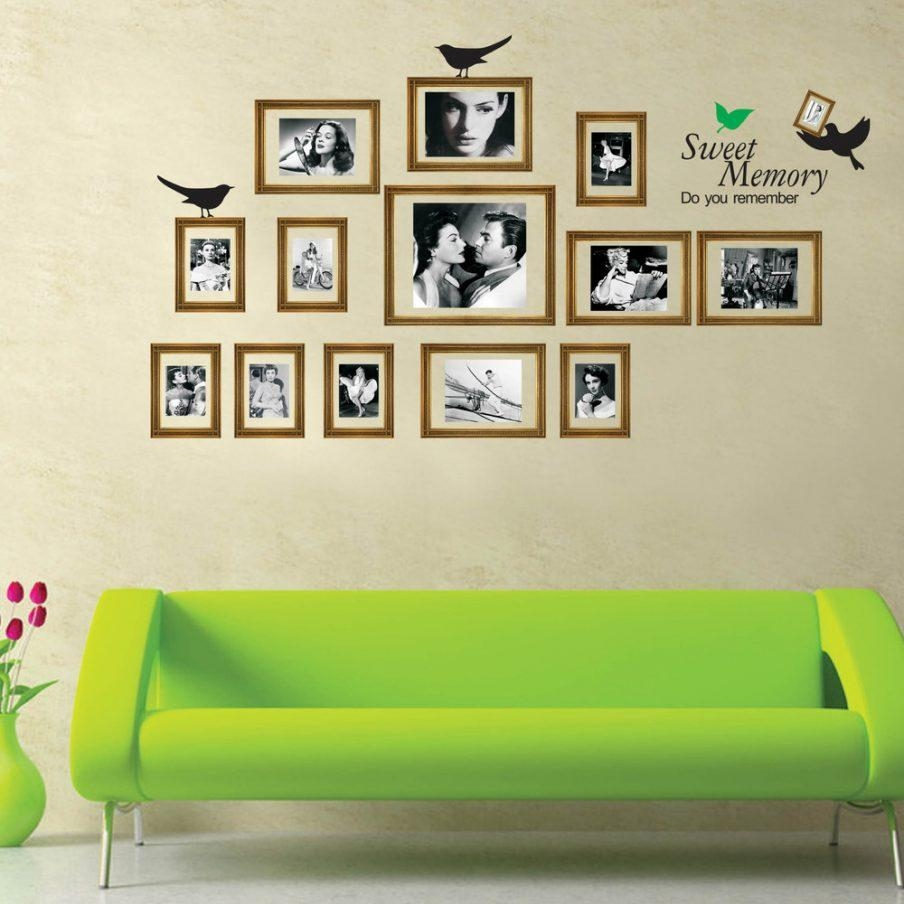 Outstanding Trendy Wall Decorative Wall Art Cute Decorative Wall For Wall Art Frames (Image 14 of 20)