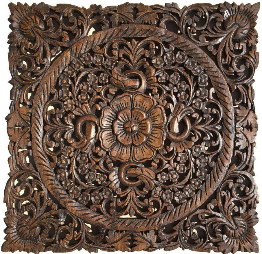 Outstanding Wall Design Wood Wall Art Large Rustic Wood Wall Art With Regard To Oversized Metal Wall Art (View 17 of 23)