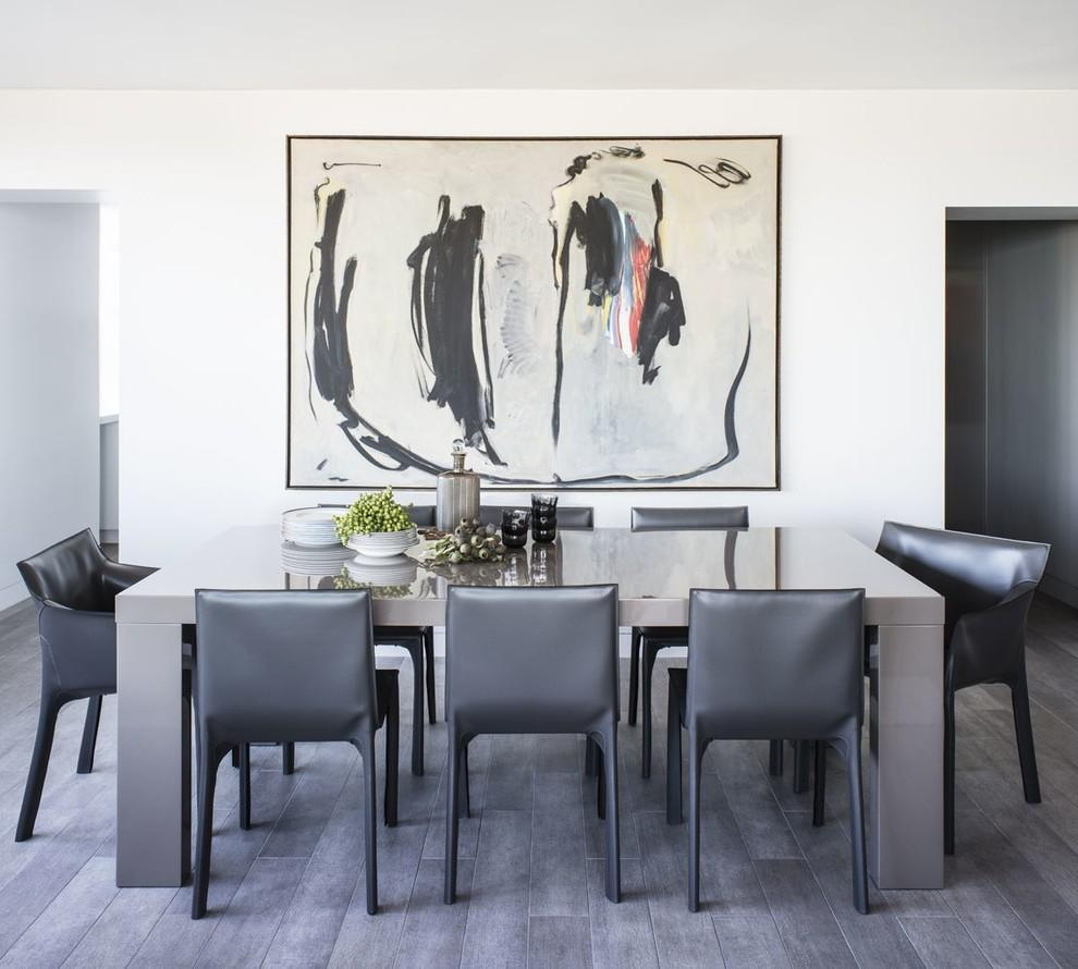 Oversized Wall Art Dining Room Contemporary With White Standard Inside Oversized Wall Art (Image 14 of 20)