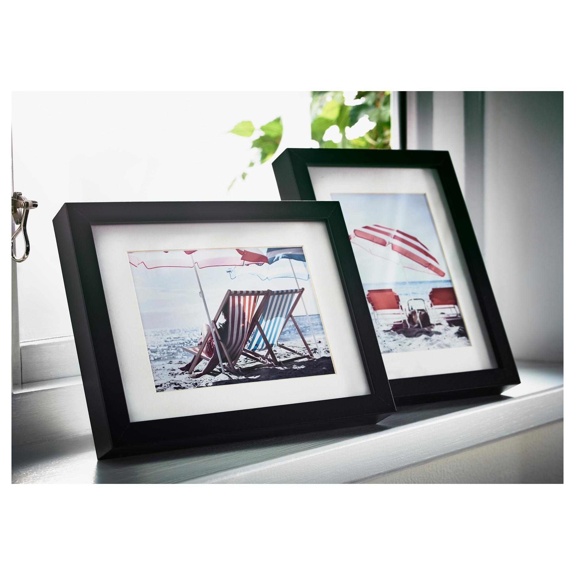 Picture Frames & Wall Art – Ikea Pertaining To Wall Art Frames (Image 15 of 20)
