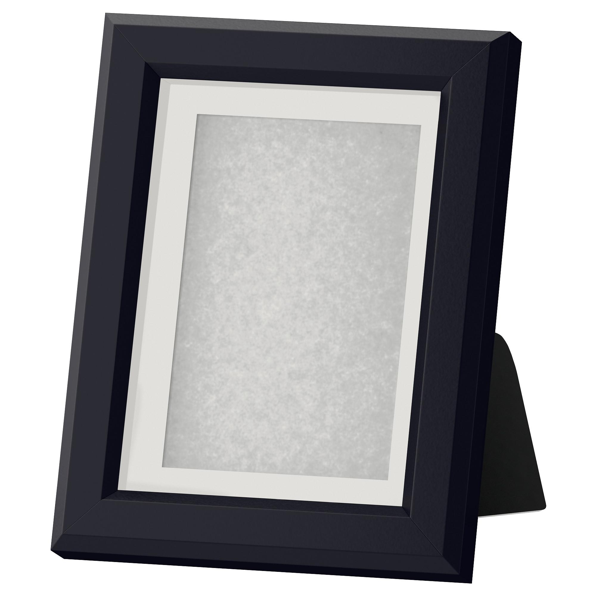 Picture Frames & Wall Art – Ikea Throughout Wall Art Frames (Image 16 of 20)
