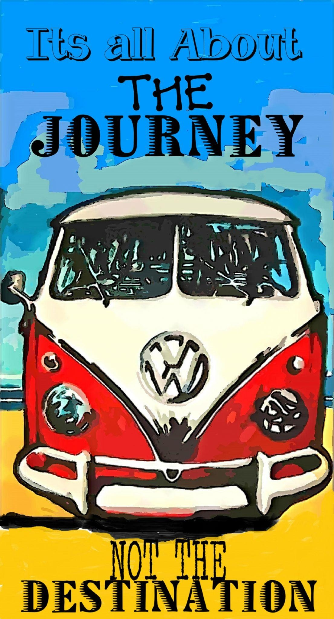 Vw Quote 20 Top Campervan Metal Wall Art  Wall Art Ideas