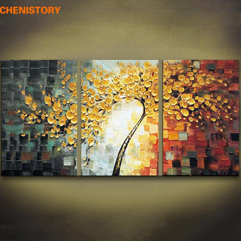 Popular Abstract Wall Art Buy Cheap Abstract Wall Art Lots From Throughout Cheap Abstract Wall Art (View 14 of 20)