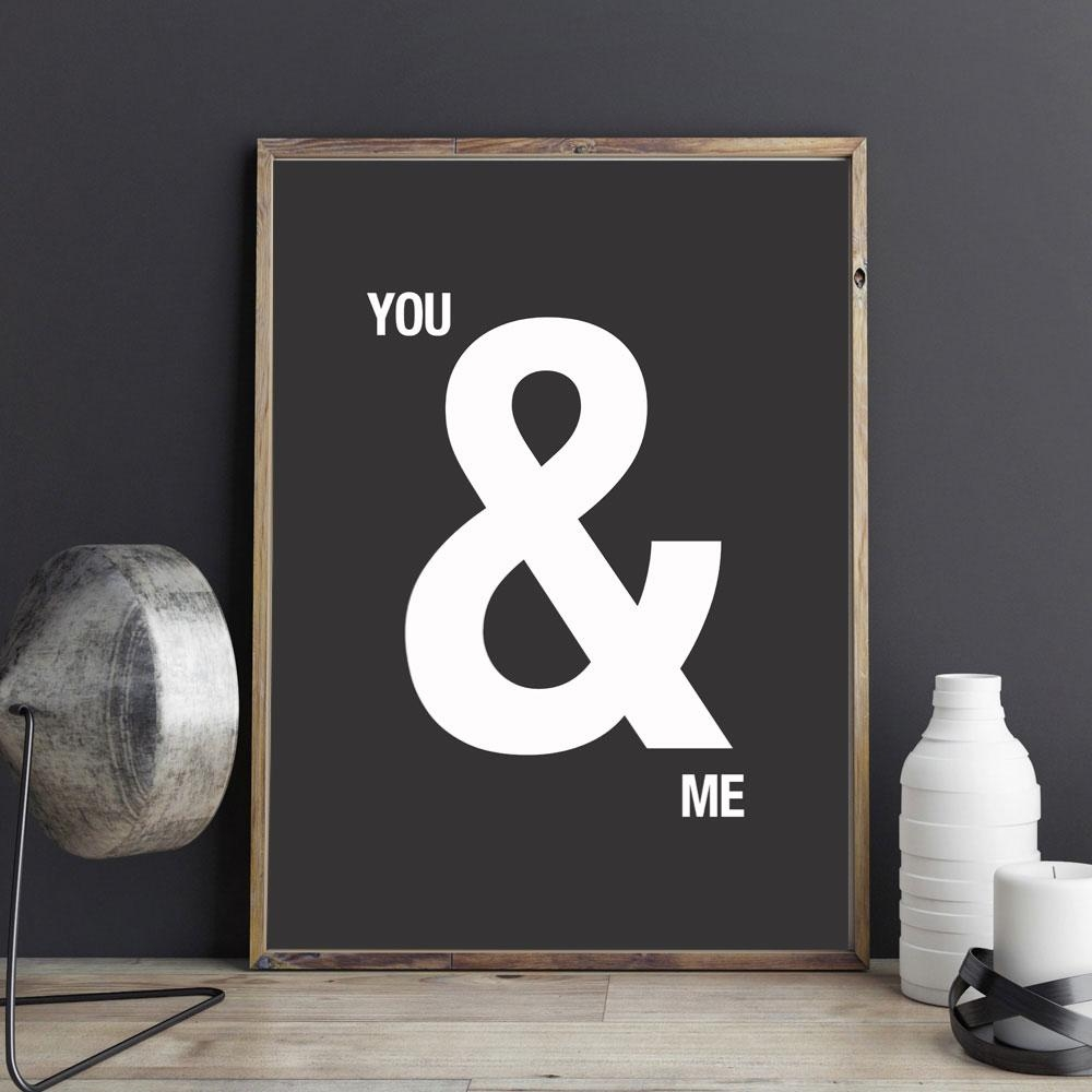 Popular Art Love Pictures Buy Cheap Art Love Pictures Lots From Throughout Black Love Wall Art (Image 15 of 20)